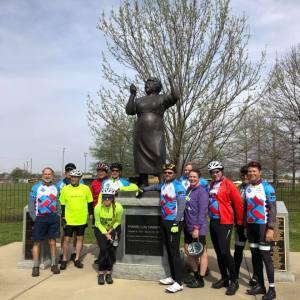 cr riders flh memorial