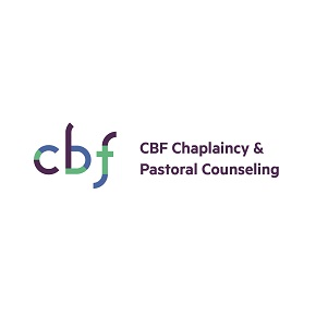 CBF Stories: Chaplains and COVID-19
