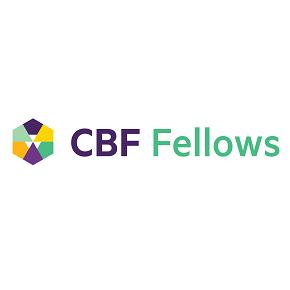 CBF Fellows: A breath of fresh air for first-callministers