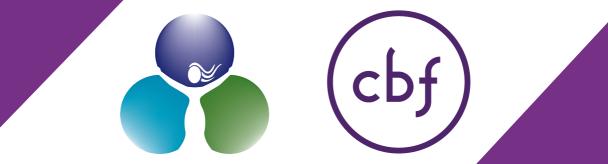 BWIM-CBF-header