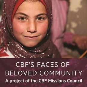 Image result for faces of beloved community