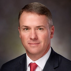 Reese to become CBF moderator-elect at Dallas GeneralAssembly