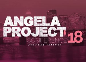 AngelaProject
