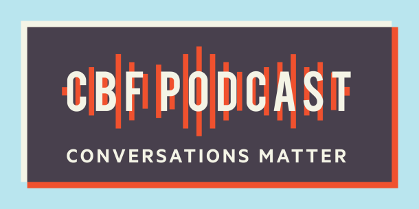 CBF Podcast - Rectangle