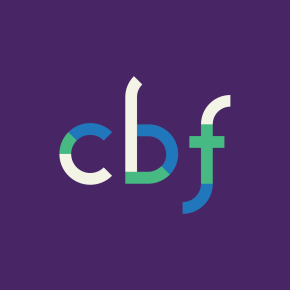 CBF's Paynter releases statement following Pittsburgh synagogue massacre