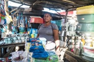 CBF_OGM_Haiti_2018_DSC06176