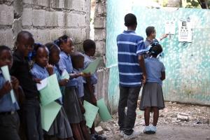 CBF_OGM_Haiti_2018_PT3A2213