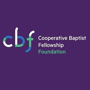 CBF Foundation Promotes Long-standing Partnership with HighGround Advisors
