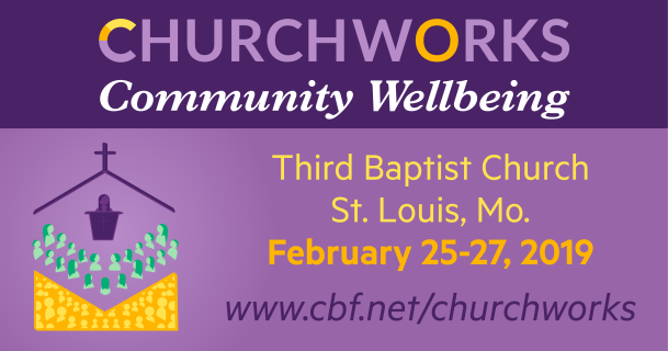 Churchworks-2019_Email