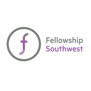 Fellowship Southwest matures, expands responsibilities