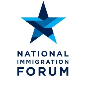 CBF Advocacy Represented at National Immigration Coalition Meetings
