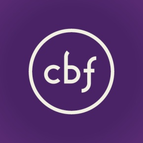 BNG: CBF Governing Board will consider significant budget changes this week