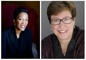 Oates Institute invites participants to April symposium on interracial dialogue