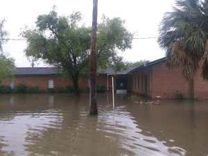 RGV flood 1