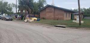 RGV flood 2