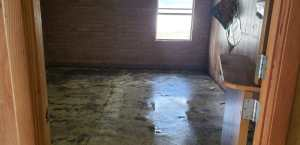 RGV flood 3