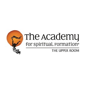 The Academy for Spiritual Formation Will Host Bilingual (Spanish + English) Two-Year Academy in 2020