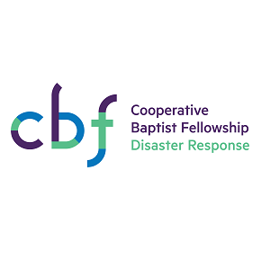 CBF Disaster Response during 2020 – Overstretched and Productive