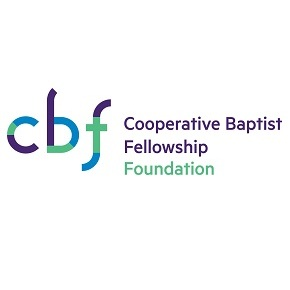 CBF Foundation is here for you in these turbulent days