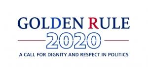 19 Golden Rule 2020-Final