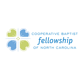 New Congregational Leadership Education Fund to Honor Jack and Mary Lib Causey