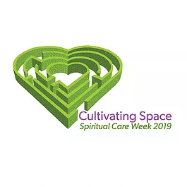 Spiritual Care Week 2019 Part 5: Cultivating Space…for Death?