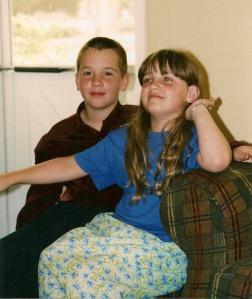McNary kids 3
