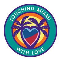 CBF Florida donates properties to Touching Miami withLove