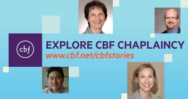 CBF Stories - Chaplaincy (1)