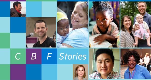 CBF Stories 4.14