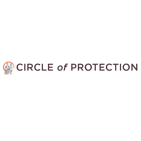 circle-of-protection-logo