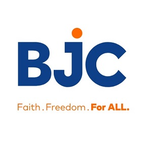 BJC offers assessment of COVID-19 stimulus for churches, faith-based nonprofits