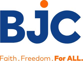 Media-kit-bjc-logo