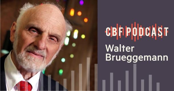 BrueggemannPodcast2