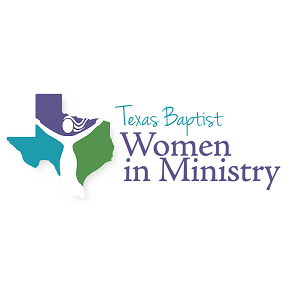 Texas BWIM offers online Bible studies