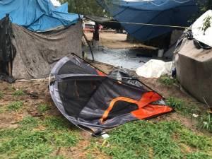 Mat camp 3