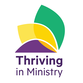CBF launches Thriving in Ministry initiative, invites pastors to apply