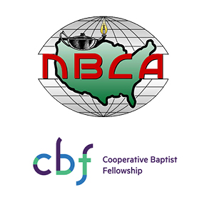 CBF invites volunteer teams for Lake Charles recovery work in partnership with National Baptists