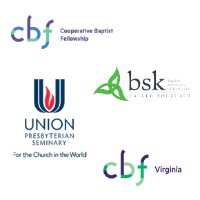 Theological education options expand in Virginia with formation of two new partnerships with CBF