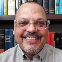 Baptist dissertation hispanic seminary theological