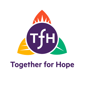 Together For Hope Launches Campaign to Combat Hunger in Mississippi