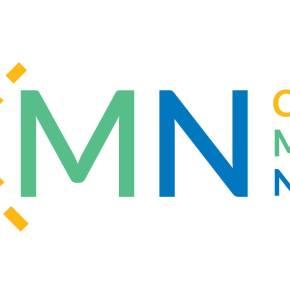 CBF Children's Ministry Network thrives despitepandemic