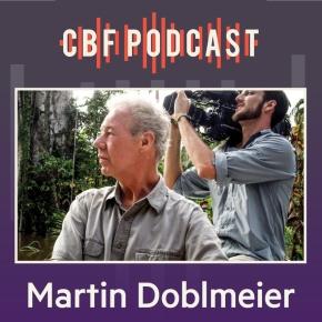 Abraham Joshua Heschel, a Documentary by MartinDoblmeier