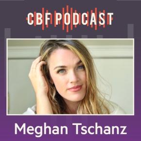 Meghan Tschanz, WomenRising