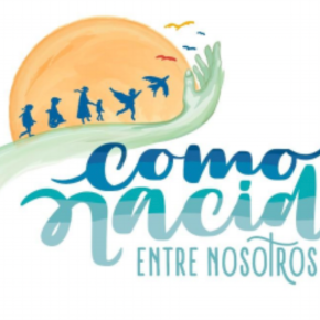 """CBF Latino Network Partners to Host Migrant and Refugee Campaign """"As Born AmongUs"""""""