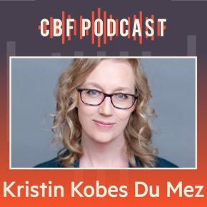 Kristen Kobes Du Mez, Jesus and JohnWayne