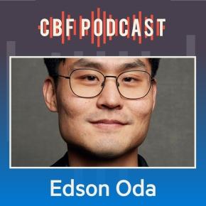 Edson Oda, Director of NineDays