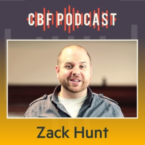 Zack Hunt, The Unsettling Truth About ChristianNationalism