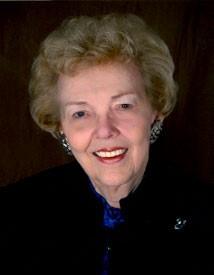 Remembering Helen Jean BondParks