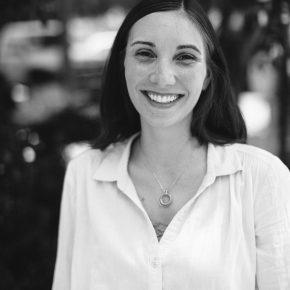 How to Have an Enemy: A Conversation with Rev. MelissaFlorer-Bixler